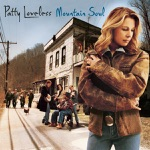 Patty Loveless - Sorrowful Angels