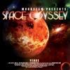 Space Odyssey: Venus
