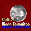 Studio 21: Disco Favorites