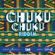 Chuku Chuku - Denise Belfon