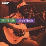 Lightnin' Hopkins - Long Gone Like a Turkey Through the Corn