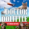 The Voyages of Doctor Dolittle (Unabridged)