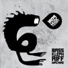 Riff Machine (Remixes) - Single, Bass Kleph