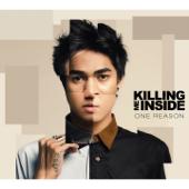 Jangan Pergi - Killing Me Inside