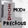Precious Radio Version Single
