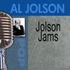 Jolson Jams, Al Jolson