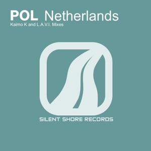 Pol - Netherlands
