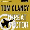 Threat Vector (Unabridged) AudioBook Download