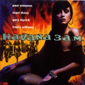Havana 3 A.M. - Reach the Rock