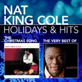 Nat King Cole - Autumn Leaves (French Version) (2005 Digital Remaster)