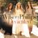 Wilson Phillips - Dedicated