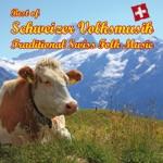 songs like Bodeschtändige Früehschoppe (Schottisch)