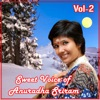 Sweet Voice of Anuradha Sriram Vol 2