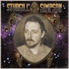 Sturgill Simpson - Metamodern Sounds in Country Music Album