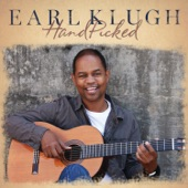 Earl Klugh - Hotel California (Duet with Jake Shimabukuro)