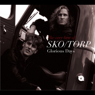 Last to Know Single by SkoTorp on Apple Music