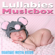 Download Lagu Lullabies Musicbox - Twinkle Twinkle Little Star Mp3