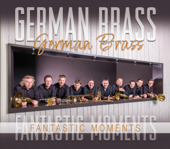 German Brass-German Brass