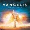 Vangelis - The Collection artwork
