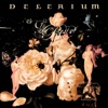 The Best of Delerium, Delerium