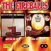 The Fireballs - Good Lovin's So Hard To Find