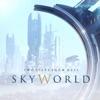 SkyWorld, 2012