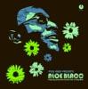 Get Down - EP, Aloe Blacc