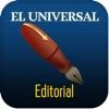 Editorial - Podcast El Universal
