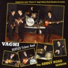 Vaghi Beatles Tribute Band - Doctor Robert
