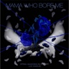 Mama Who Bore Me Reprise feat Kelley Jakle Caitlin Ary Jamie Lee Barnard Olivia Noelle Jilli Marine Single