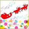 オルゴール クリスマス クラシック ジャケット写真