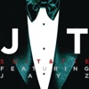 Suit Tie featuring JAY Z Radio Edit Single