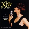 Anthropology  - Kitty Margolis