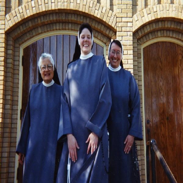 Catholic Sunday Mass Readings Bible Study