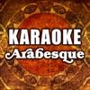 Arabesque (Karaoke Version) ジャケット写真