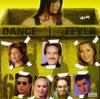 Persian Dance Fever (Bandari), Vol. 6
