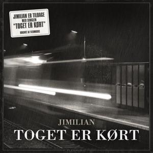 Toget Er Kørt - Single Mp3 Download