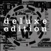 Dubnobasswithmyheadman (Deluxe Version) [20th Anniversary Remaster] ジャケット写真