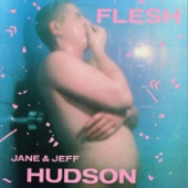 Jeff and Jane Hudson - Up from Hell