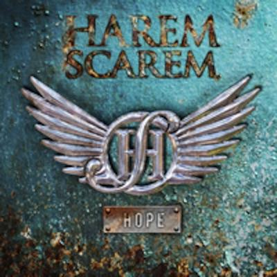 Hope - Harem Scarem