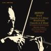 Mendelssohn & Bruch: Violin Concertos - Jascha Heifetz, New Symphony Orchestra Of London & Boston Symphony Orchestra