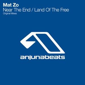 Mat Zo - Land Of The Free
