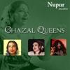 Ghazal Queens