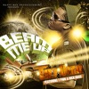 Beam Me Up (feat. T Pain & Rick Ross) - Single, Tay Dizm