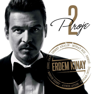 Erdem Kınay - Proje 2