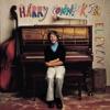 Wolverine Blues (Album Version)  - Jr Harry Connick