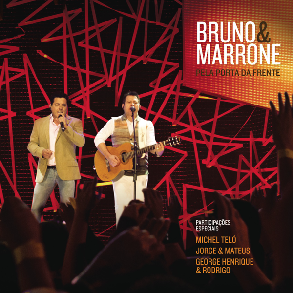 musica do bruno e marrone vidro fume no krafta