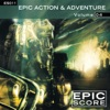 Epic Action & Adventure Vol. 4 - ES011