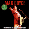 Hymns and Arias (Live At Treorchy) - Max Boyce