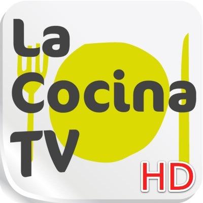 La Cocina TV HD